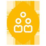 icon-seminare